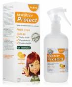 Neositrin protect spray acondicionador - proteccion piojos (250 ml)