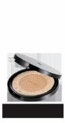 Sensilis bronzing veil polvo bronceador ilumina (tono 1 bronze naturel  30 g)