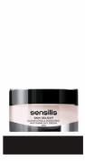 Sensilis skin delight crema de dia (50 ml)