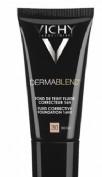 Vichy dermablend fluido corrector - vichy cosmetica correctora (tono 30 (1 tubo 30 ml))