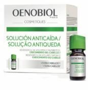 Oenobiol solucion anticaida 12 frascos bifasicos de 5 ml