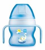 Vaso de iniciacion - mam starter cup (150 ml)