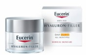 Eucerin antiedad hyaluron filler dia fps30 (20 ml)