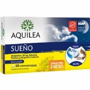 AQUILEA SUEÑO 60 COMP