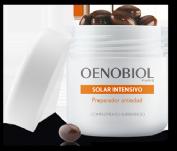 OENOBIOL SOLAR ANTIEDAD 1 MES