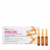 BIMAIO VITAMINA C PURA 2 2 ML 10 U