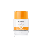 Eucerin Sun Fluido Sensitive Protect Spf 30