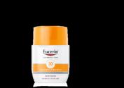 Eucerin Sun Fluido Sensitive Protect Spf 30