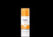 Eucerin® gel crema oil control Dry Touch SPF30+ 50ml