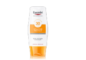 Eucerin Sun Protection 30 Locion Extra Light Sen