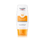 Eucerin® Sun Allergy Protection SPF 50+ 150ml