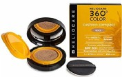 heliocare 360 color compact beige