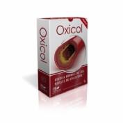 OXICOL CAPS (28 CAPSULAS)