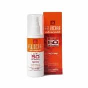 HELIOCARE SPF 50 SPRAY (200 ML)