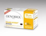 Oenobiol solaire intensif antiedad (30 caps duplo)