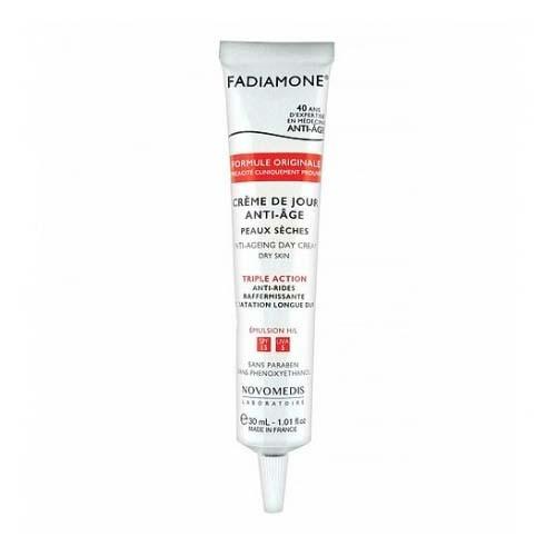 Fadiamone crema de dia (1 envase 30 ml)