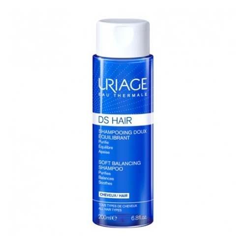 Ds hair regulador (200 ml)
