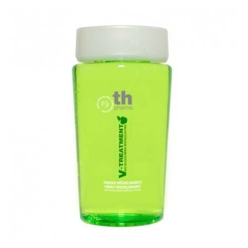 Th pharma vitalia treatment tonico p sensible - reequilibrante (1 envase 250 ml)