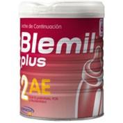 Botanicapharma crema exfoliante (80 ml)