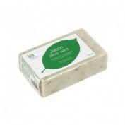 Interapothek jabon aloe vera (1 envase 100 g)