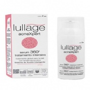 Lullage acnexpert serum 360 tto intensivo (50 ml)