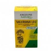 VALERIANA LEO ANGELINI 80 COMPR