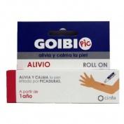 Goibipic alivio (14 ml roll on)