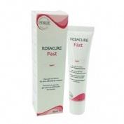rosacure fast trpV1