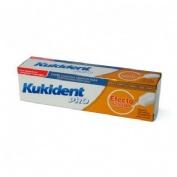 Kukident pro efecto sellado - crema adh protesis dental (40 g)