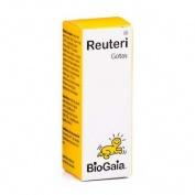 Reuteri gotas (5 ml)