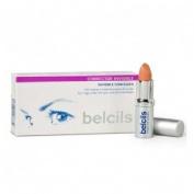 BELCILS CORRECTOR INVISI 4.5 G
