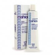 Crema de mahiou - mahiou (75 ml)