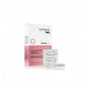 Cumlaude lab: gynelaude ovulos clx (10 ovulos)