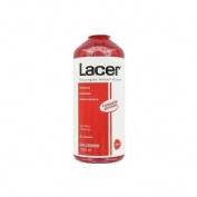 Lacer colutorio (1000 ml)