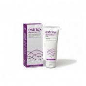 Estriax crema antiestrias (200 ml)