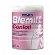 Blemil plus confort (800 g)