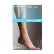 TOBILLERA FARMALASTIC T- GDE