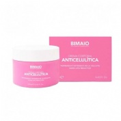 Bimaio cellu rescue anticelulitico (250 ml)