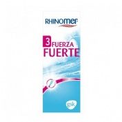 rhinomer fuerza 3