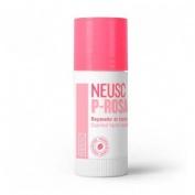 Neusc-p rosa stick dermoprotector (stick 24 g)
