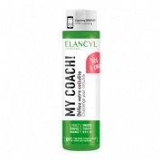 Elancyl my coach (200 ml)