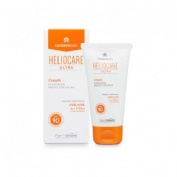 Heliocare Ultra Cream Spf 90 50 ML