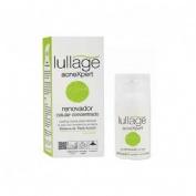 Lullage acnexpert renovador celular concentrado (30 ml)