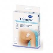 Cosmopor waterproof - aposito adhesivo (7.2 cm x 5 cm 5 u)