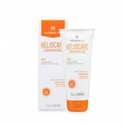 heliocare advance gel 200ml