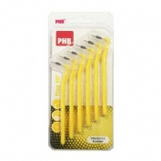 Cepillo interdental - phb 90º (fino)