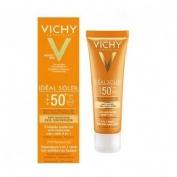 VIVHY IDEAL SOLEIL SPF 50 ANTI-MANCHAS