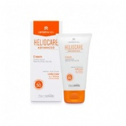 Heliocare Advanced cream  Spf50  50 ML