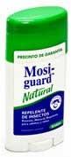 MOSI-GUARD NATURAL - REPELENTE (BARRA 50 ML)