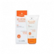 Heliocare spf 50 gel (50 ml)